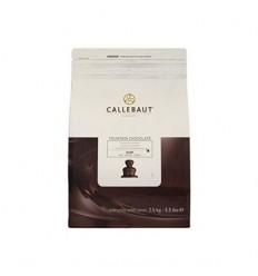 Location  Chocolat pour fontaine 2,5 kg