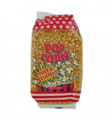 Location  1kg de mais à Pop-corn prêt à éclater