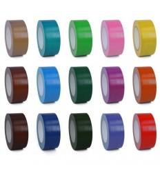 Location  Gaffeur coloris de votre choix