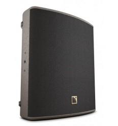 L-Acoustics – X12 / Système Audio & Retour