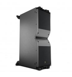 L-Acoustics – Kara / Système Audio