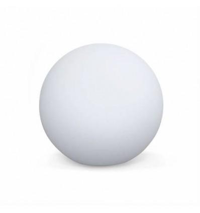 Boule lumineuse - Led 30 cm