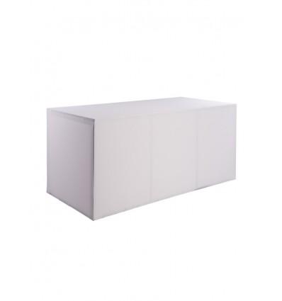 Buffet Box lumineux