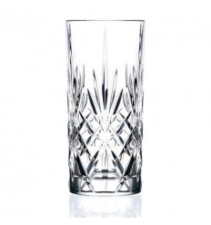 Location  Verre tumbler Broadway 38cl
