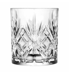 Location  Verre tumbler Broadway 30cl
